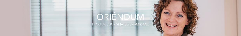 oriéndum_shiatsu_header