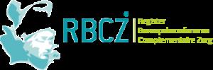 oriéndum_RBCZ_logo