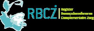 rbcz logo oriendum